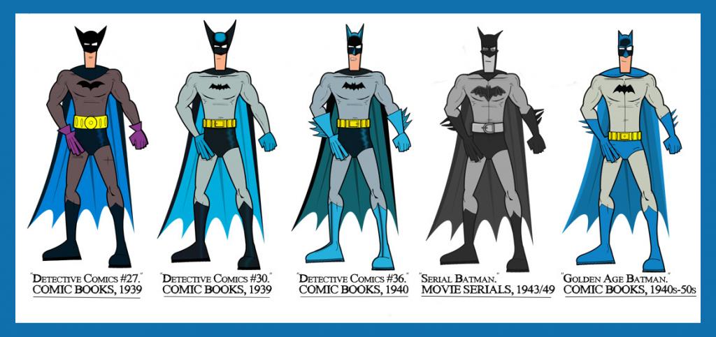 Batsuits_01