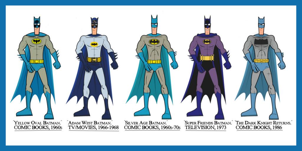Batsuits_02