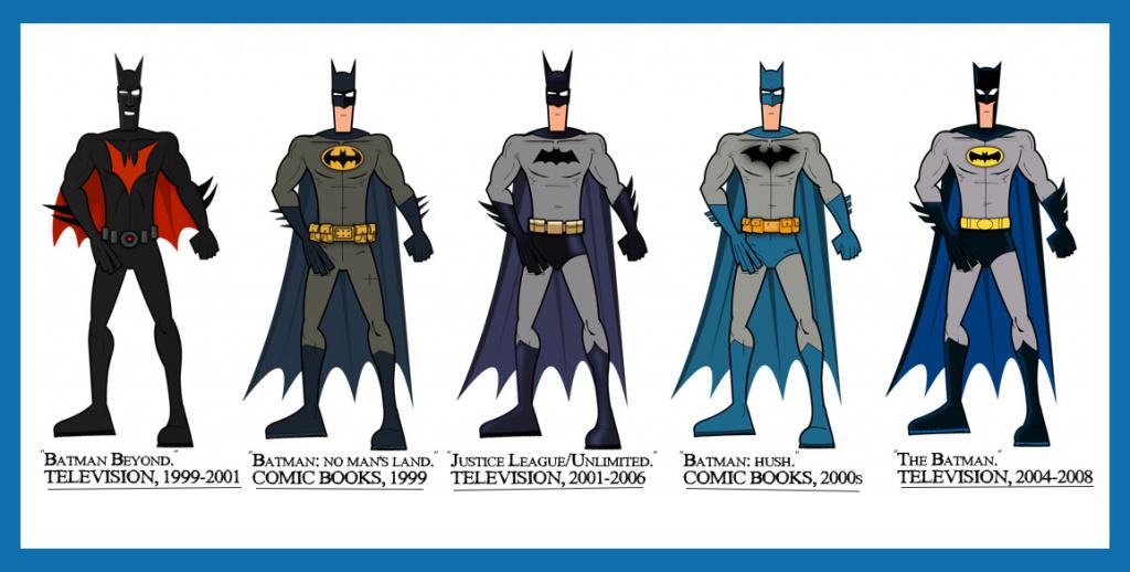 Batsuits_05