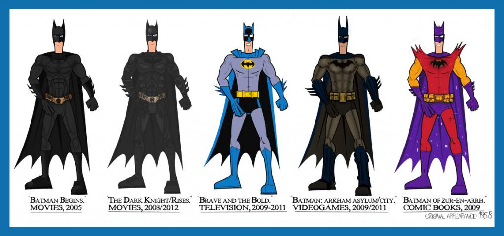 Batsuits_06