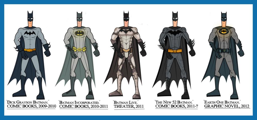 Batsuits_07