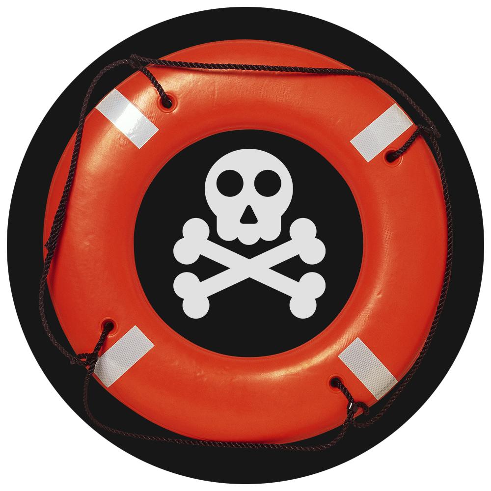 Пираты1