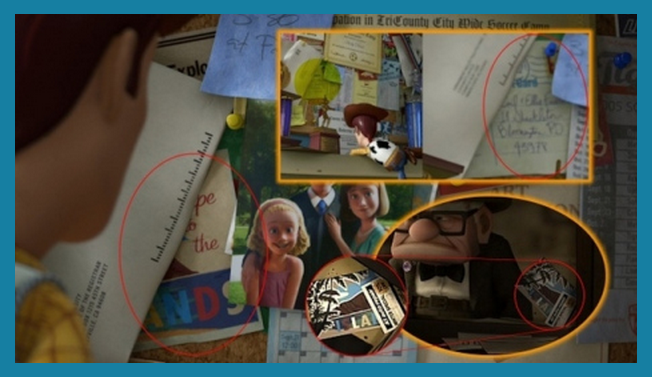 pixar5