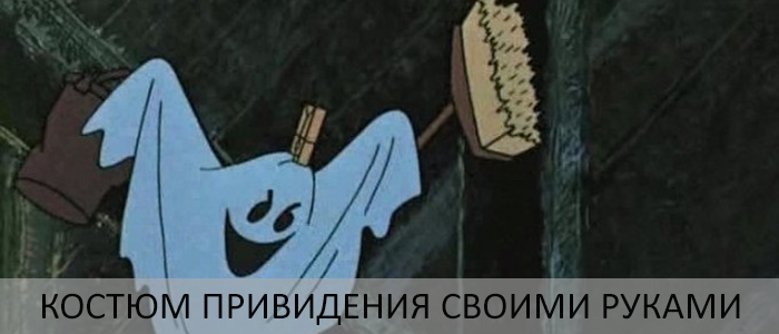 45646.png