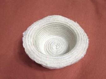 заготовка для шляпы гриба