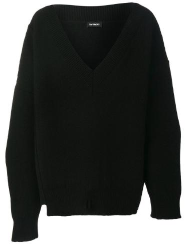 пуловер для школьной формы