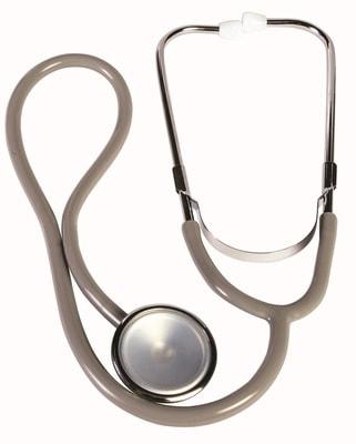 Фото Стетоскоп врача