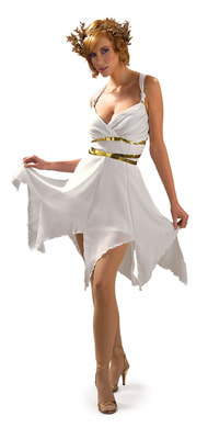 78c1aa6d376 Костюм Греческая богиня Афродита взрослый r888050 купить в интернет-магазине  - My-Karnaval.ru