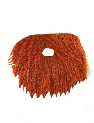 Фото Борода рыжая (Лепрекон)