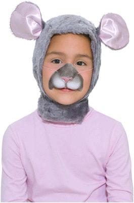 Фото Детский набор Мышь