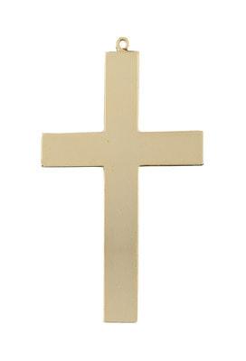 Фото Золотой Крест