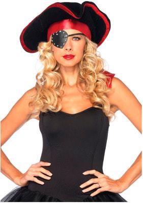 Фото Пиратский набор