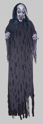 Фото Призрак вампирши (высота 3,6м)