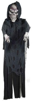 Фото Призрак пришельца (высота 3,6 м)
