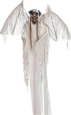 Фото Декорация Ангел смерти