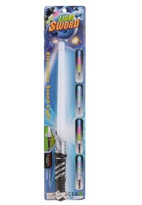 Фото Световой меч (Звездные Войны)