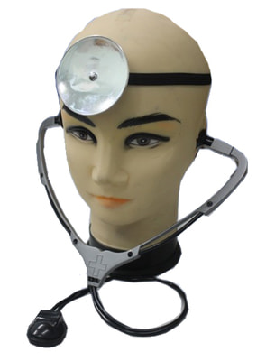 Фото Стетоскоп для врача
