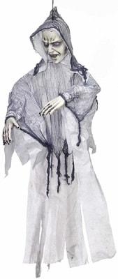 Фото Призрак кровожадного Вампира
