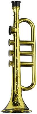 Фото Дудка музукальный инструмент