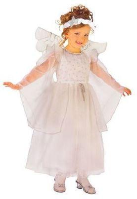 Фото Костюм маленький Ангел детский