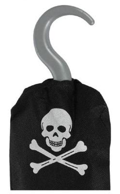 Фото Крюк отважного Пирата