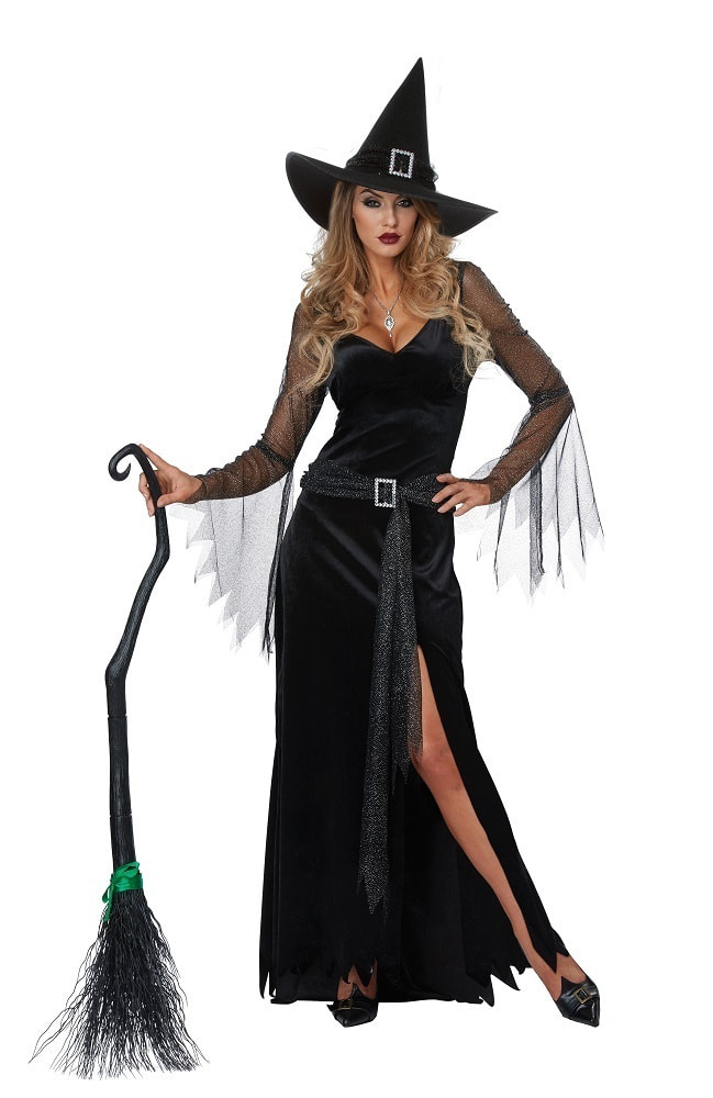 аккорды фотографии костюмов на хэллоуин наблюдать эмоциями