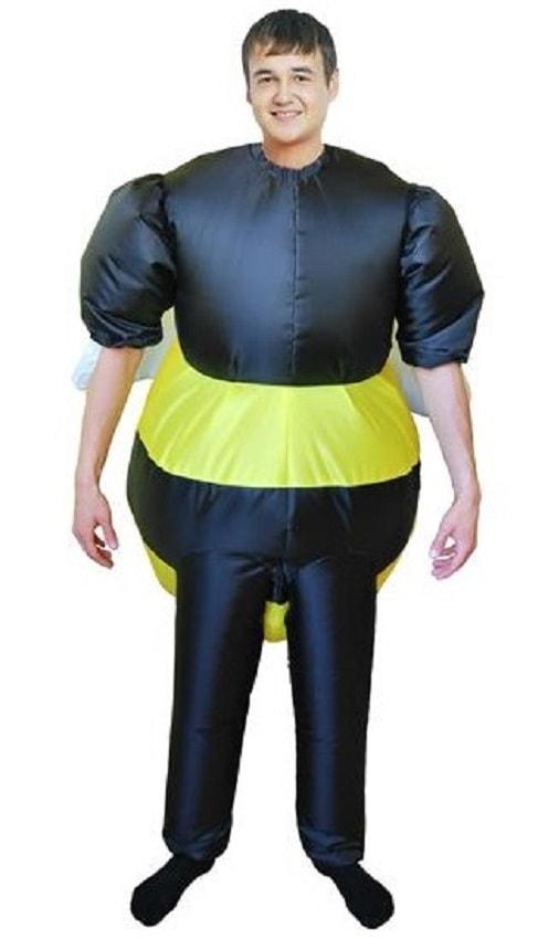 71a2bb7f1143 Смешные, Карнавальные костюмы ♥ купить недорого в интернет-магазине ...