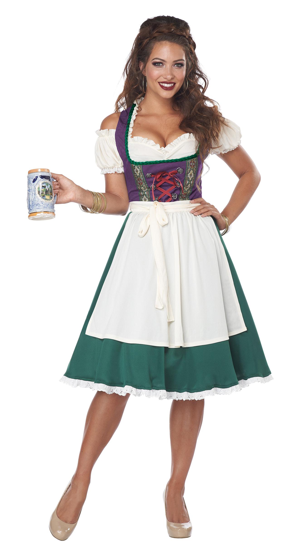 перила баварский костюм фото независимой экспертизы
