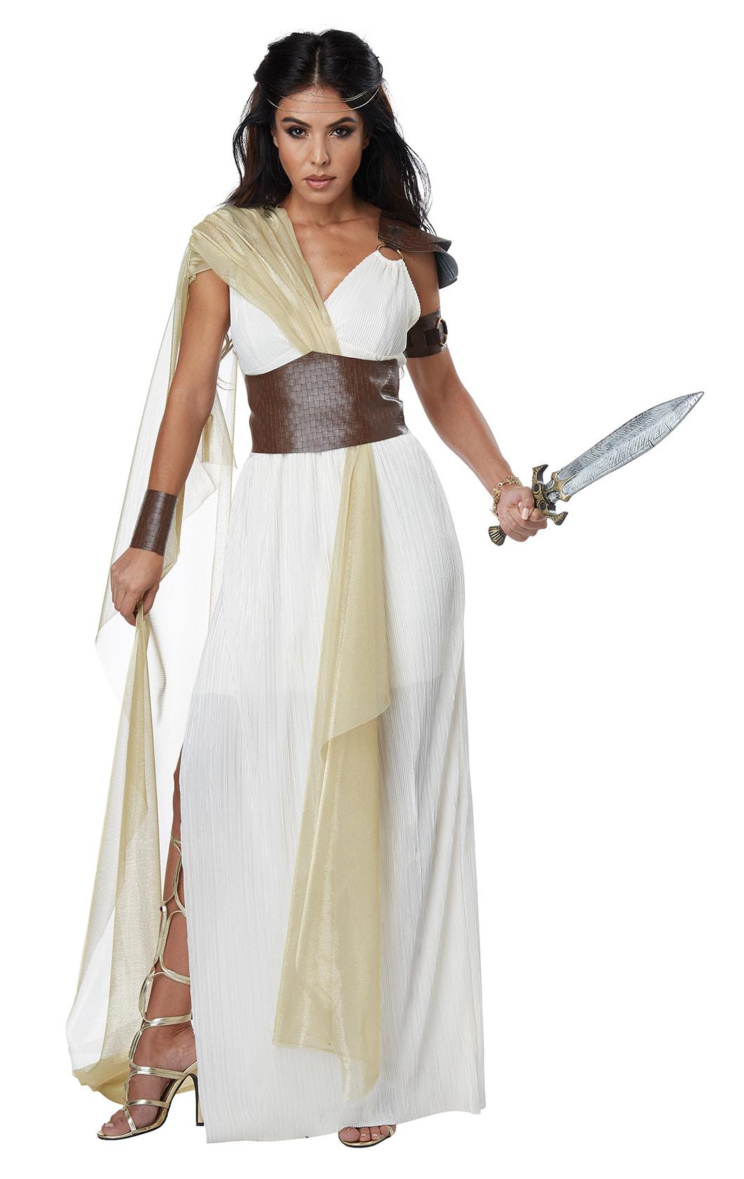 римский фасон платья фото качестве