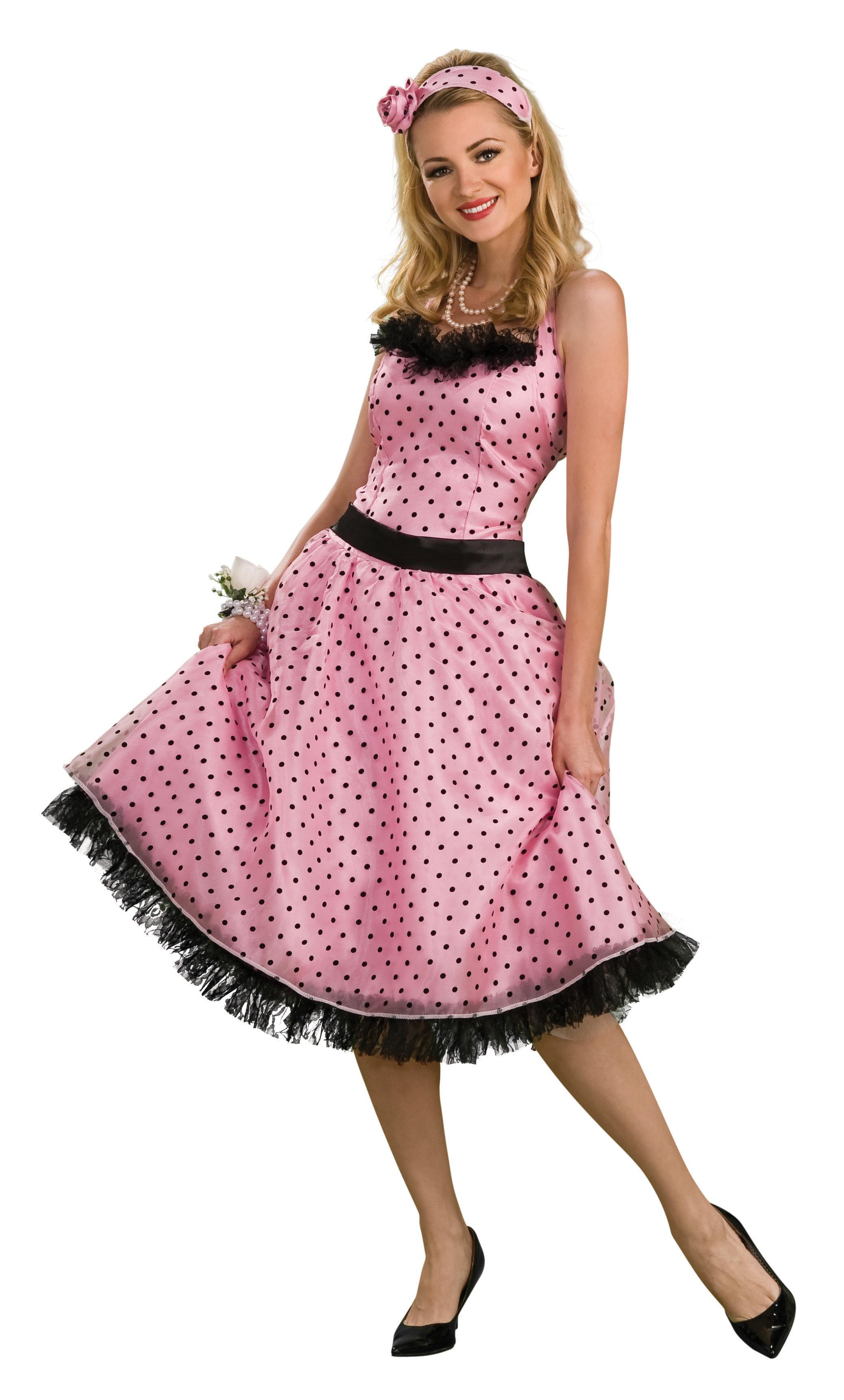 6b72231ccaa7b13 Костюм Стиляга (розовое) взрослый r889622 купить в интернет-магазине ...