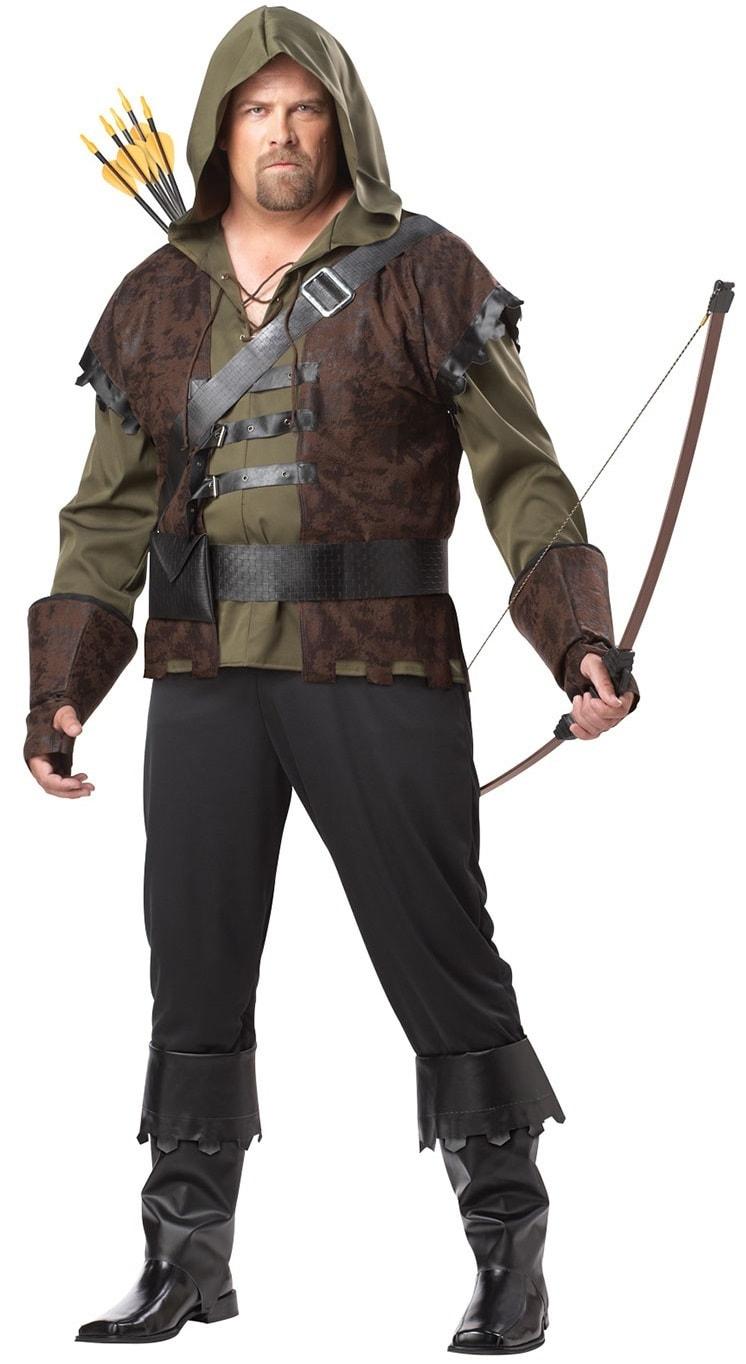 Армянский костюм фото правдивая