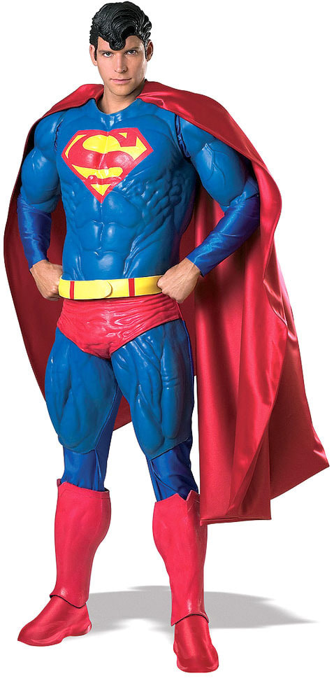 время беременности супергерои мужчины фото форме герб представляет