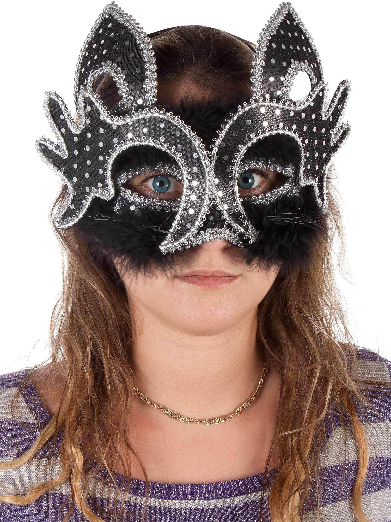 Maski Zhivotnyh Maski Kupit Nedorogo V Internet Magazine V