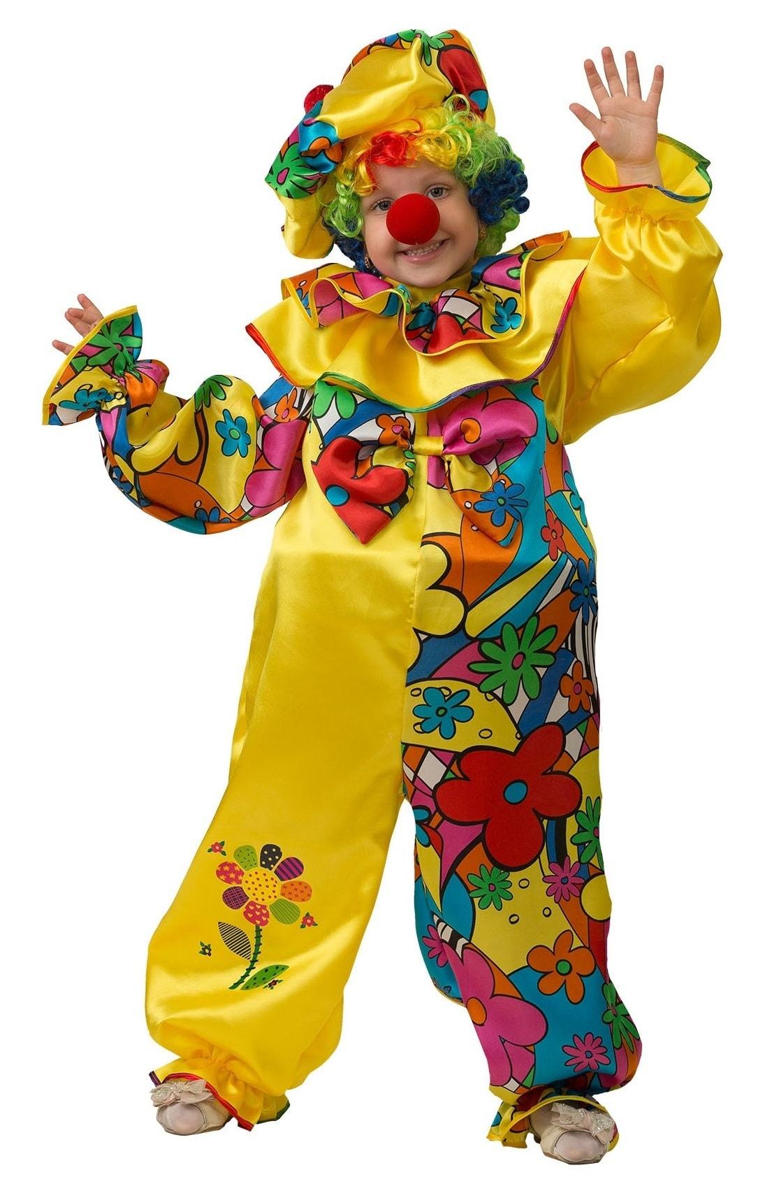 Картинки карнавальные костюмы для детей