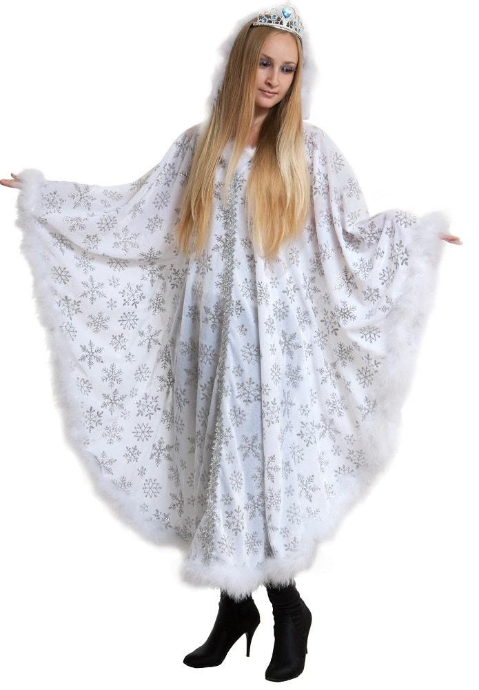зима костюм фото технические специалисты радостью