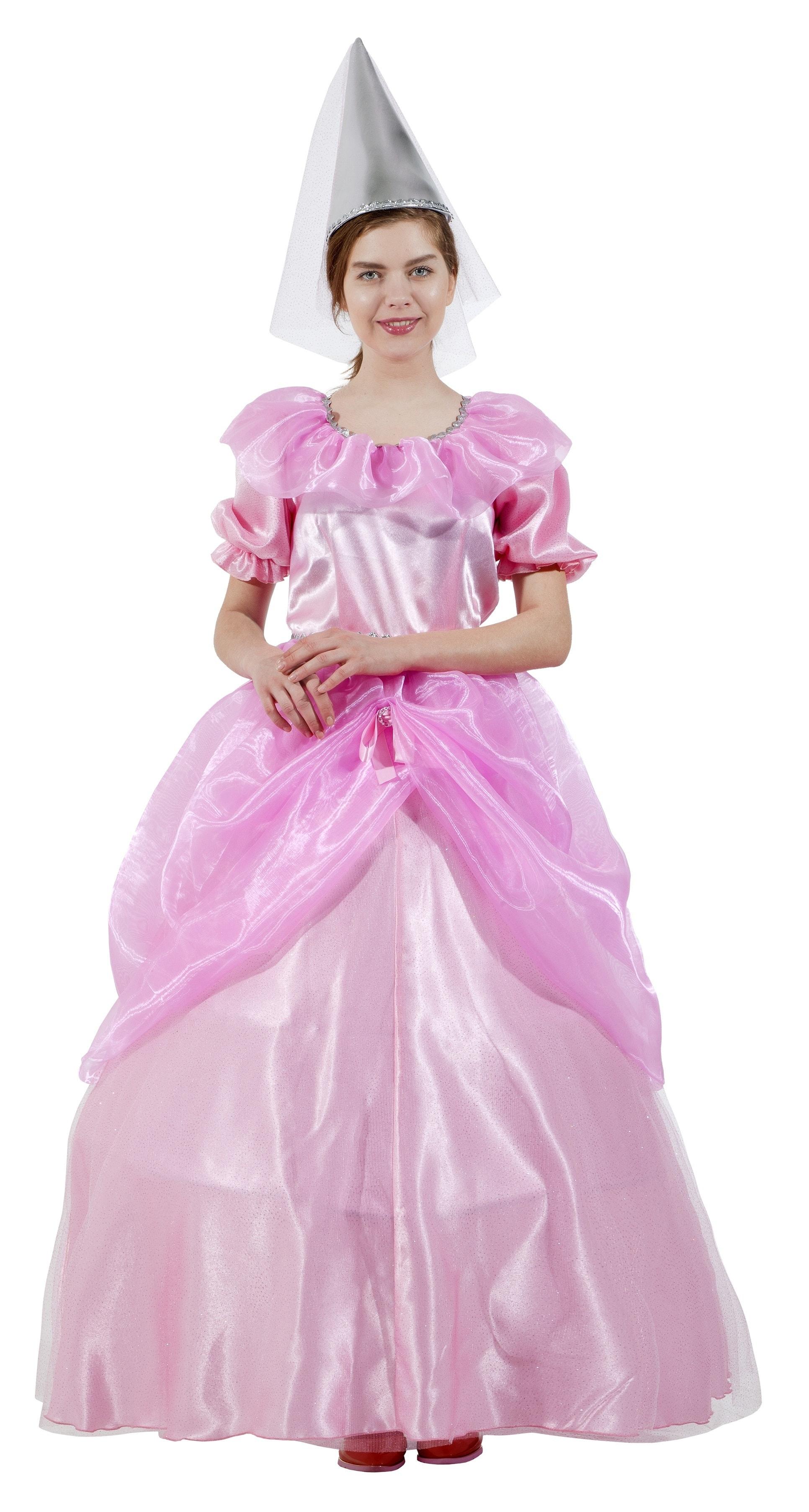014ce3ed1fb115 Костюм розовая фея взрослый p0126 купить в интернет-магазине - My ...