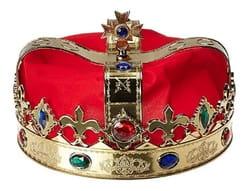 Фото Королевская корона