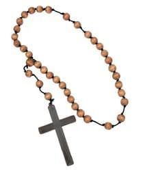 Фото Крест священника