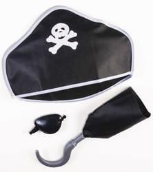 Фото Набор капитана пиратов