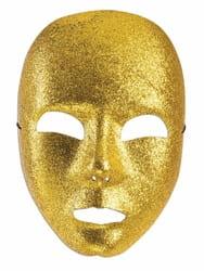 Фото Золотая маска