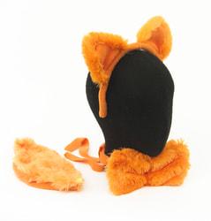 Фото Набор лисичка детский