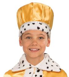 Фото Корона Короля детская