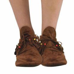 Фото Обувь мокасины Хиппи размер 37-40 Forum