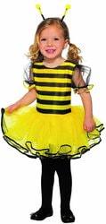 Фото Костюм Пчелка медовая детский Forum