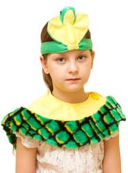 Фото Набор Змейка детский