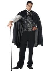 Фото Костюм Викторианский вампир взрослый