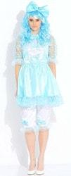 Карнавальные костюмы для взрослых купить в интернет-магазине 40dd6d10eba6e