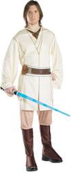 Фото Костюм Оби Ван Кеноби (Звездные войны) эконом взрослый