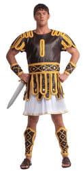 Фото Костюм Римский император взрослый