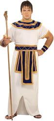 Фото Костюм египетский Фараон взрослый